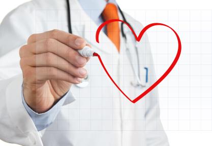 tratamientos-cardiologo-en-cancun